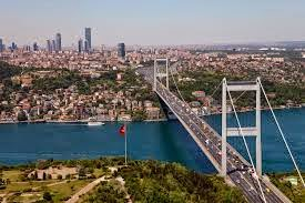 Herbalife-istanbul-uyelik
