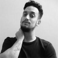 Stefano Galardini