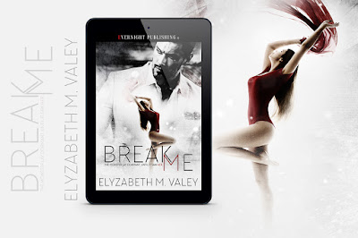 """Time to scream, sweetheart.""-- #WeekendWritingWarriors and #SexySnippets from Break Me #DarkRomance #erotic #contemporary #OTTHero @evernightpub"