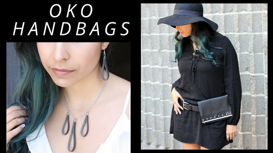 OKO Handbags