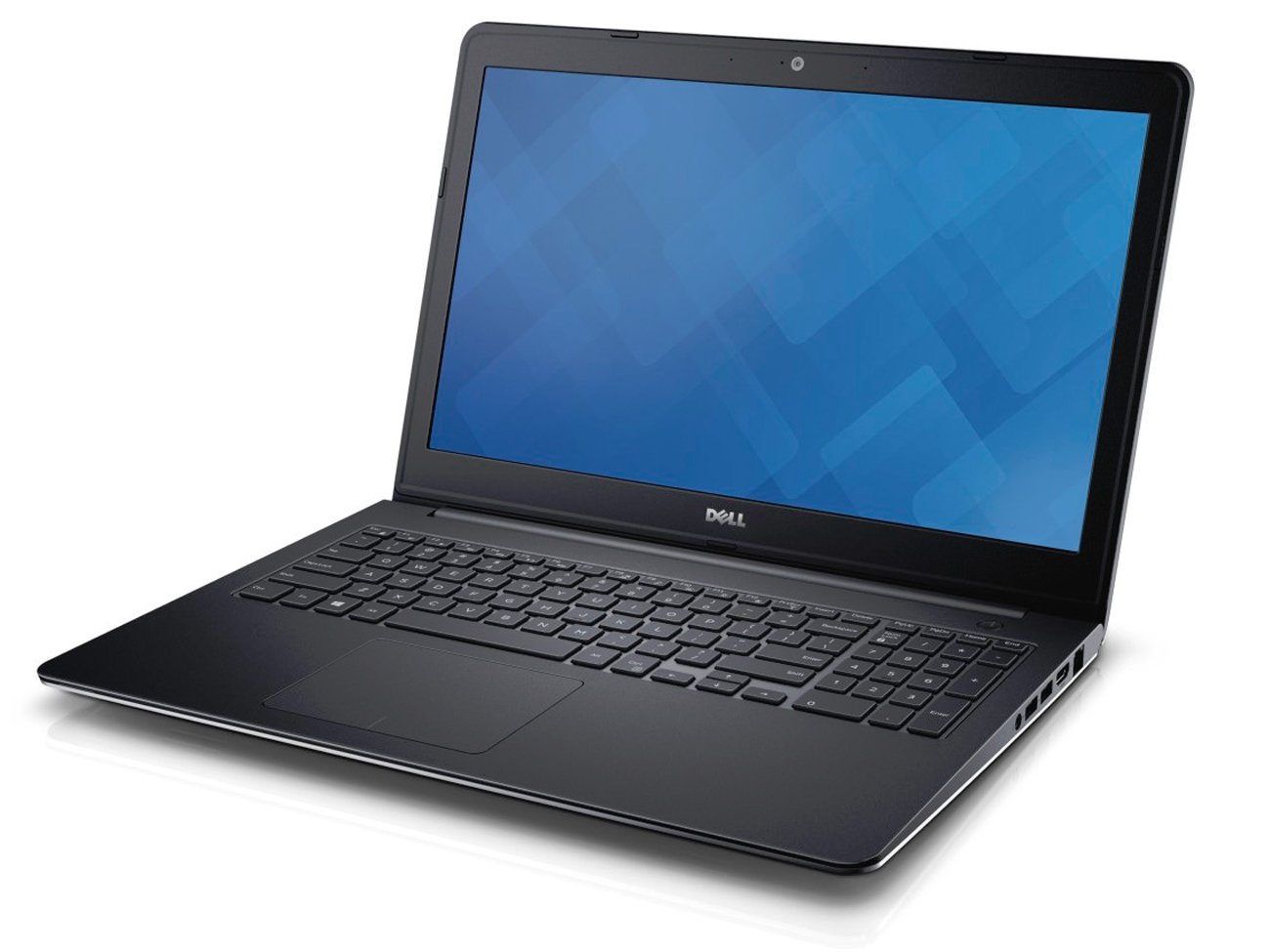 Dell Touchpad Driver For Windows 8.1 64 Bit Free Download