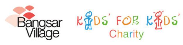 Bangsar Village Kids for Kids Scholarship Awards 2015