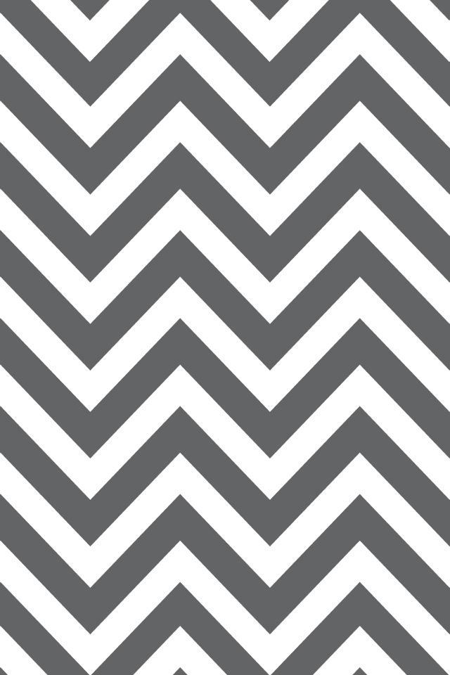 Make Itcreateprintables & Backgroundswallpapers