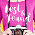 LOST & FOUND di Brigit Young