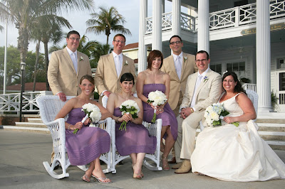 gasparilla inn boca grande wedding