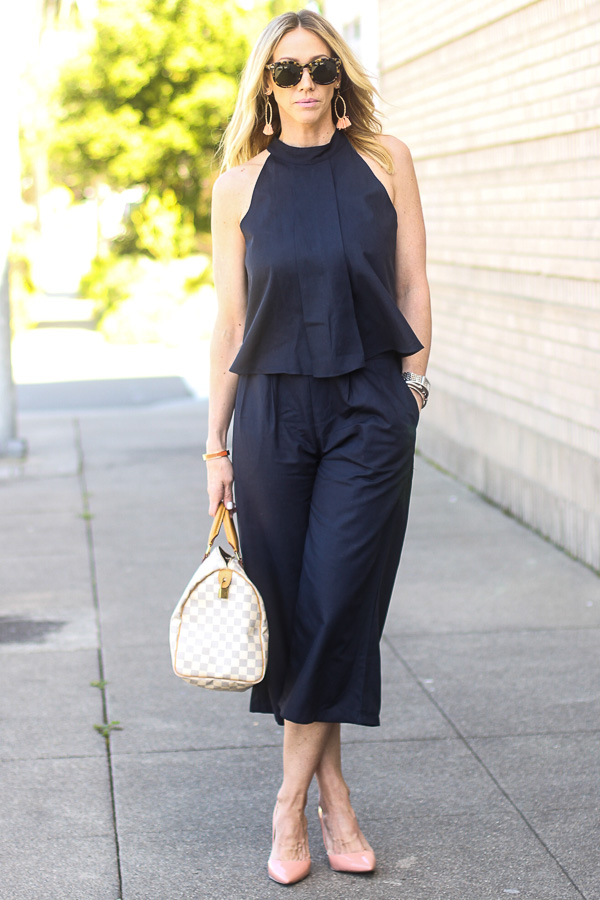 culottes for spring