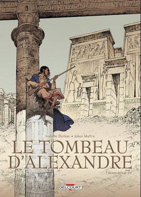 http://www.planetebd.com/bd/delcourt/le-tombeau-d-alexandre/le-sarcophage-d-albatre/15067.html#image