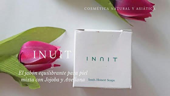 inuit-jabon-3-piel-mixta-equilibrante-con-jojoba-y-avellana-portada