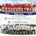 A bola vai rolar neste fim de semana pela Copa Rural de Futebol de Pintadas