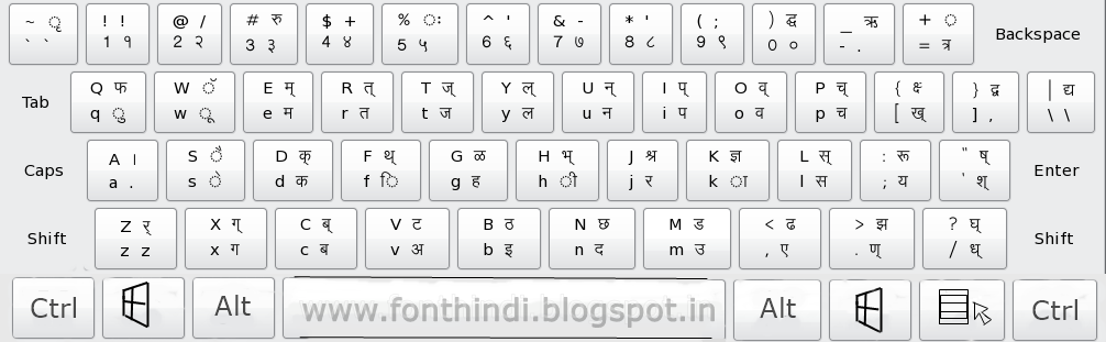 Best Hindi Font Download Free For Mac - bfseoupseo