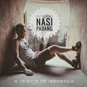 download song kvitland nasi padang
