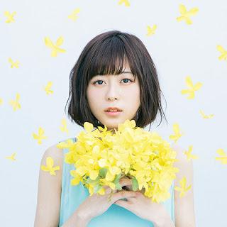 水瀬いのり-Innocent-flower-歌詞