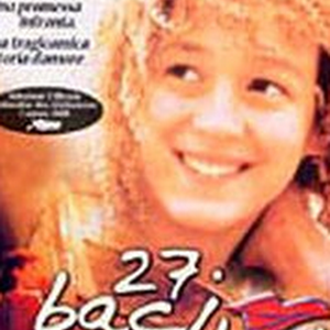 moondance 1995 full movie watch online free