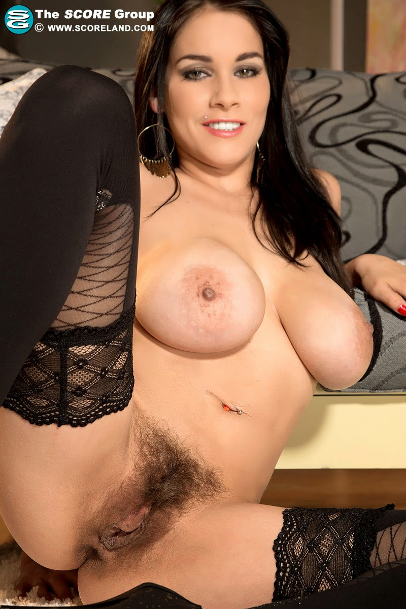Pussy Michele Lee nudes (19 images) Erotica, 2017, cameltoe