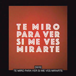 MP3 download Surfistas Del Sistema - Te Miro para Ver Si Me Ves Mirarte - Single iTunes plus aac m4a mp3