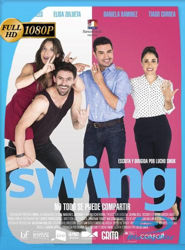 Swing (2018) HD [1080p] Latino [GoogleDrive] SilvestreHD