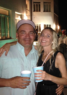 Lip Ripper Fishing Gear, Lip Ripper, Bo, Paige, friends, St. Lucie, Ft. Pierce, Florida, clothing, hats, boardshorts, shirts, boat, fishing, designer, quality company,