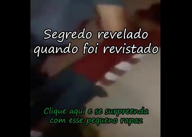 http://www.naoleveportras.com/segredo-intimo-revelado-na-hora-da-revista/