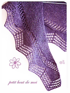 cassis-shawlette-tricot-petitboutdemoi