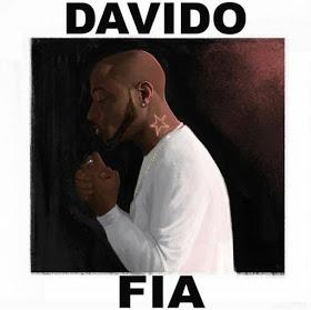 [Music] Davido – Fia