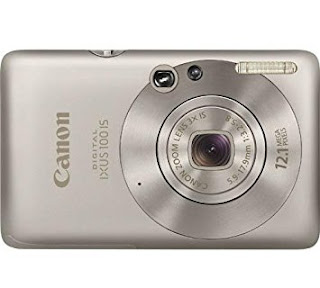 Canon IXUS 100 IS Driver Download Windows, Canon IXUS 100 IS Driver Download Mac