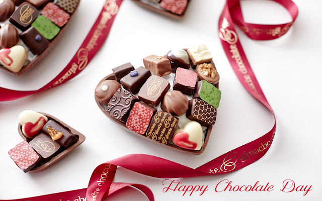 Happy-Chocolate-Day-2017-Messages-For-Special-Friends-5