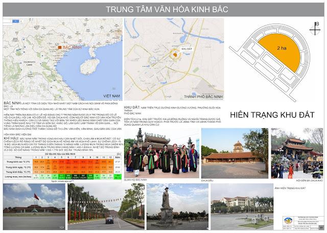 gach bong-11313113_1009520399092318_6158984599222512926_o Đồ án tốt nghiệp KTS - Trung tâm văn hoá Kinh Bắc