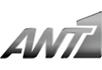 antenna.gr/webtv/live