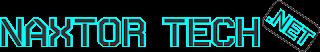 Naxtor Tech