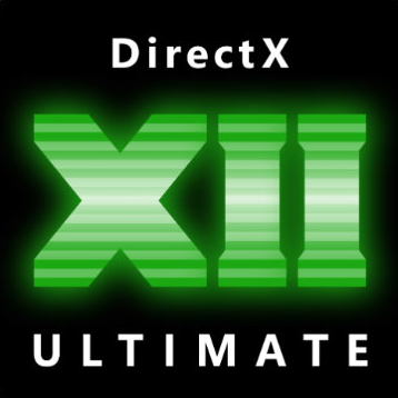 DirectX-12-Ultimate.png