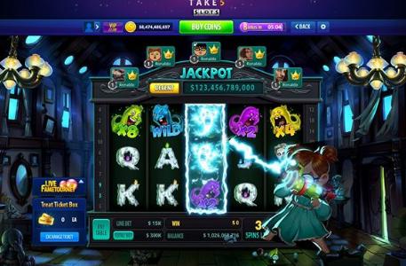 casino st lucia Online