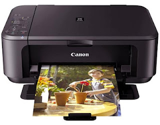 Download Printer Driver Canon Pixma MG3140