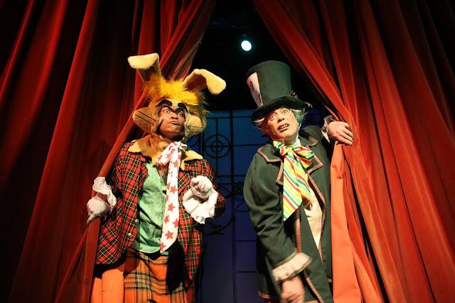 alice-in-wonderland-jr-march-hare-mad-hatter