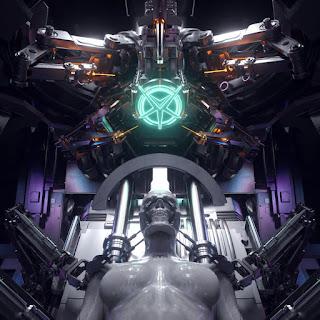 SETMEONFIRE - Lowtech [iTunes Plus AAC M4A]