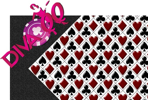 Cara Bermain Domino AgenQQ Supaya Menang