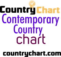 Top 100 Contemporary Country Music Songs, Top 40 Contemporary Country Music Albums
