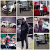 PSL stars and their high performance cars, see who drives what (PHOTOS)