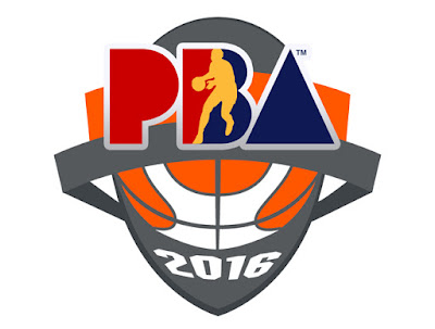 PBA Philippine Cup 2015 - 2016 on TV5 now up