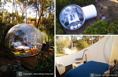 00-Attrap-Rêves-Architecture-with-the-5-Bubble-Hotel-Rooms-www-designstack-co