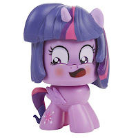 My Little Pony Twilight Sparkle Mighty Muggs Figure