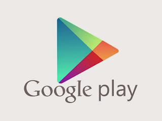تحميل وتنزيل أخر إصدار واحدث نسخة من برنامج المتجر جوجل بلاي للأندرويد
