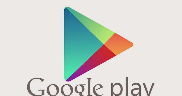 تحميل google play apk تنزيل متجر سوق جوجل بلاي