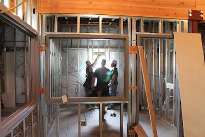 guia directorio construccion viviendas prefabricadas