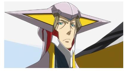 Download Anime Concrete Revolutio: Choujin Gensou – The Last Song Episode 10 [Subtitle Indonesia]