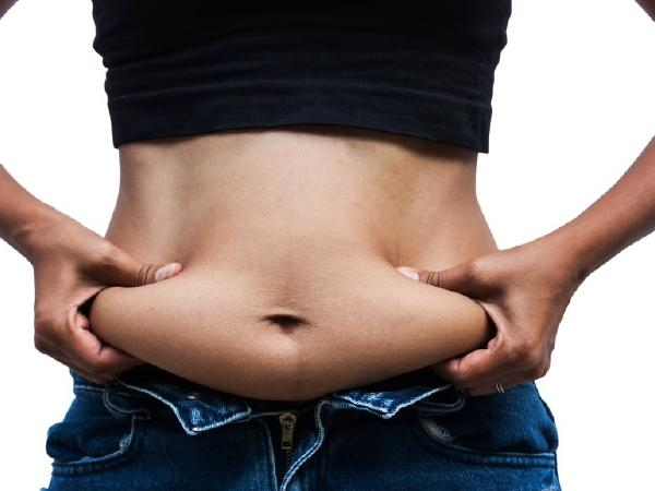 These Habits That Will Make You Fat