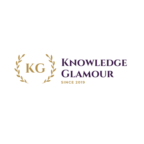 Knowledge Glamour