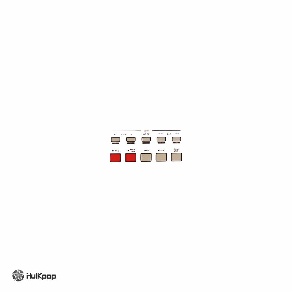 [Single] Swings, GIRIBOY, Vasco, C Jamm, Nochang – Just