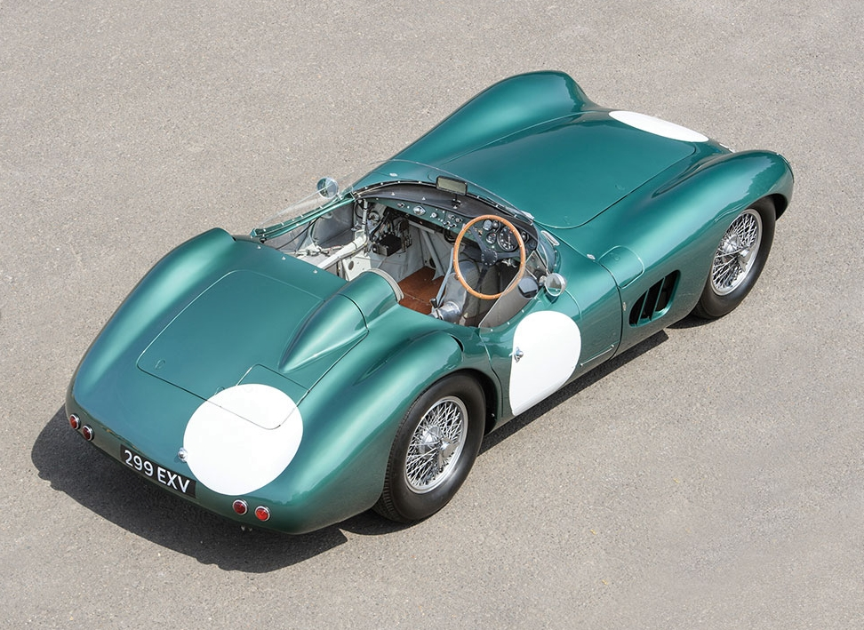 Image result for sothebys dbr1