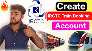 irctc new account open,irctc account login registration,irctc registration demo in tamil