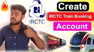 irctc new account open,irctc account login registration,irctc registration demo in tamil